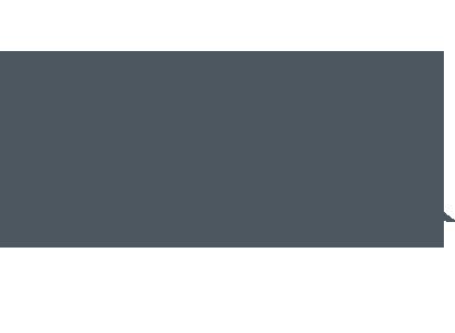 Unser Partner: Babor