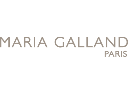 Unser Partner: Maria Galland